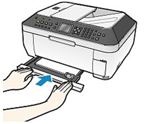 My printer essay