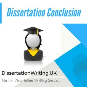 Contents of a research paper introduction